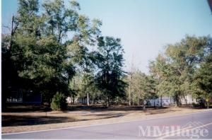 Photo Of JC Cowart Mobile Home Park Valdosta GA