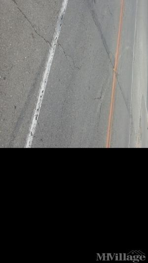 Photo of Rosedale Village Mobile Home Park, Bakersfield, CA