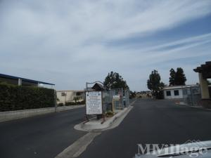 Photo of Palace Garden Mobile Home Park, Chula Vista, CA
