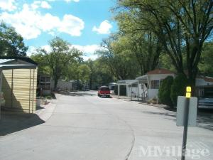Photo of Prescott Gardens Mobile Home Park, Prescott, AZ