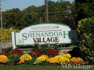 Photo of Shenandoah Village, Sicklerville, NJ