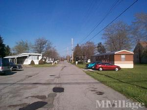 Photo of Midway Mobile Home Park, Vienna, OH