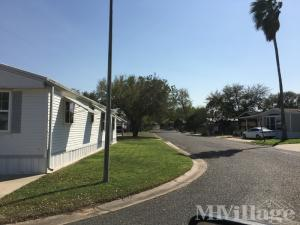 Photo of Tropical Valley Acres, Mission, TX