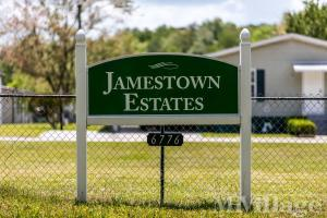 Photo of Jamestown Estates Mobile Home Park, Jacksonville, FL