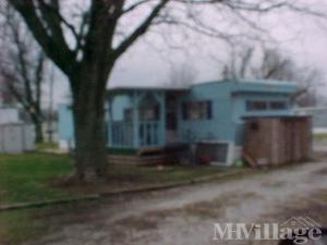 Photo of Fairmount Mobile Home Courts, Fairmount, IN
