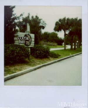 Photo of Cocoa Bay, Cocoa, FL
