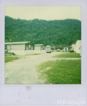 Photo of Viais Trailer Park, Comfort, WV