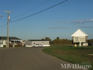 Photo of Twin Mills Mobile Home Park, Waverly, OH