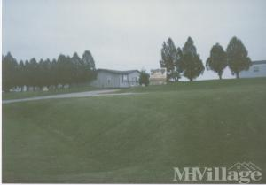 Photo of Super 20 Mobile Home Park, Dubuque, IA
