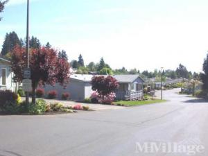 Photo of Oak Haven Mobile Home Park, Vancouver, WA