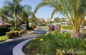 Riverwalk Homes For Sale Riverside Ca