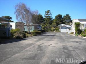 Photo of Sunny Oaks Mobile Home Park, Los Osos, CA
