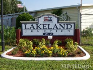 Photo of Lakeland Junction, Lakeland, FL