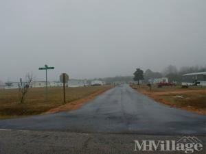 Photo of Pioneer Mobile Home Park, Mamers, NC