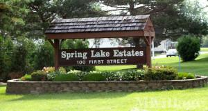 Photo of Spring Lake Mobile Home Estates, Bartlett, IL