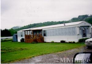 Photo of Grant Valley Mobile Home Park, Lost Creek, WV