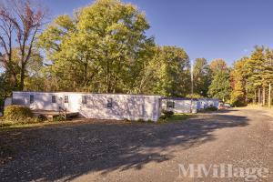 Photo of Woodland Manufactured Home Community, Barto, PA