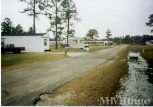 Photo of Dolan's Mobile Home Park, Gulfport, MS