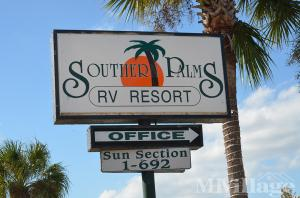 Photo of Southern Palms  Resort, Eustis, FL