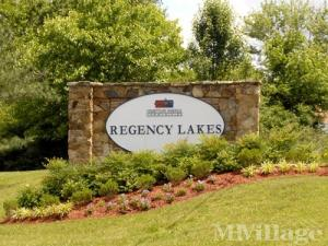 Photo of Regency Lakes, Winchester, VA