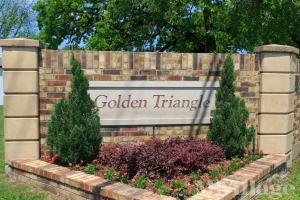Photo of Golden Triangle , Coppell, TX