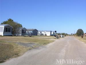 Photo of Lakeside Mobile Home Park, Hugo, OK