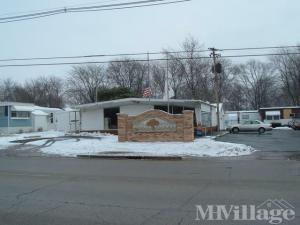 Photo of Shadowwood Mobile Home Park, Champaign, IL