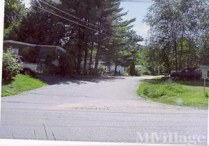 Photo of Suburban Village Mobile Home Park, Pepperell, MA