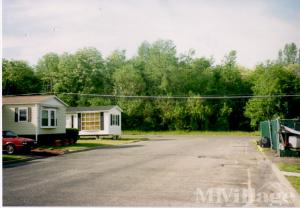 Photo of Hanover Mobile Village & Sales, Wrightstown, NJ