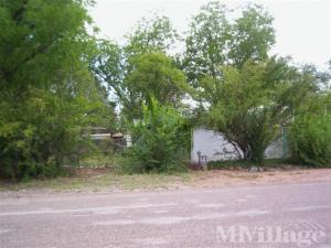Photo of Stovell Mobile Home Park, Alpine, TX
