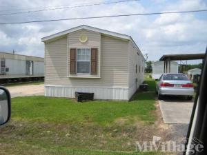 Photo of Academy Mobile Village & Apartments, Jennings, LA