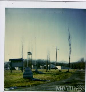 Photo of Bet-Mar Mobile Homes, Warren, OH