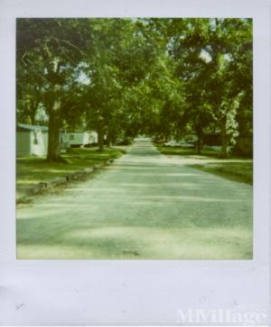 Photo of Karema Estates, Cairo, GA