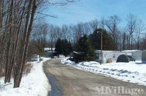 Photo of Evergreen Mobile Home Park, Lake Ariel, PA