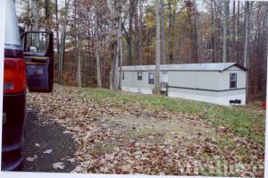Photo of Viola Mobile Home Park, Asheboro, NC
