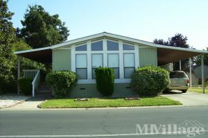 Photo Of Dell Wayne Estates Yuba City CA