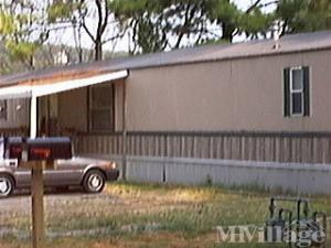 Photo Of Country Lane Mobile Home Park Fayetteville AR