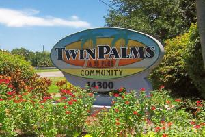 Photo of Twin Palms Community, Clearwater, FL
