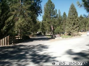 Photo of Ponderosa Mobile Home Park, Sonora, CA