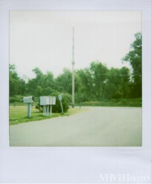 Photo of Country Meadows, Syracuse, IN