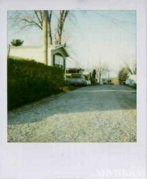 Photo of Morgans Mobile Home Park, Clinton, PA
