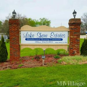 Photo of Lake Shore Estates, Mishawaka, IN