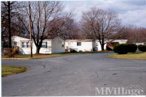 Photo of Homestead Mobile Home Estates, Port Deposit, MD