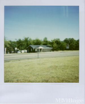 Photo of Huntsville Mobile Home Estates, Huntsville, AL