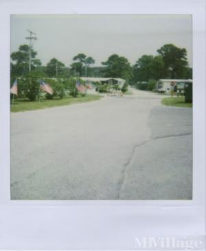 Photo of Atlantic Village Mobile Home Park, Atlantic Beach, FL