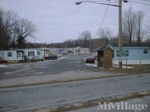 Photo of Shady Grove Trailer Park Inc, Rome, NY