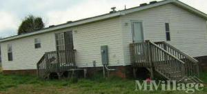 Charro Mobile Home Parks In Aztec New Mexico Nm 29158275