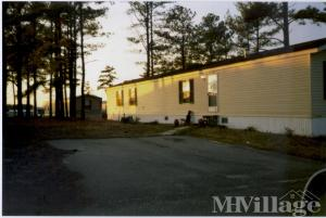 Photo Of Westgate Mobile Home Park Fayetteville NC