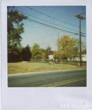 Photo of Coletranes Mobile Home Park, Thomasville, NC
