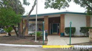 San Antonio Tx Senior Retirement Living Manufactured And